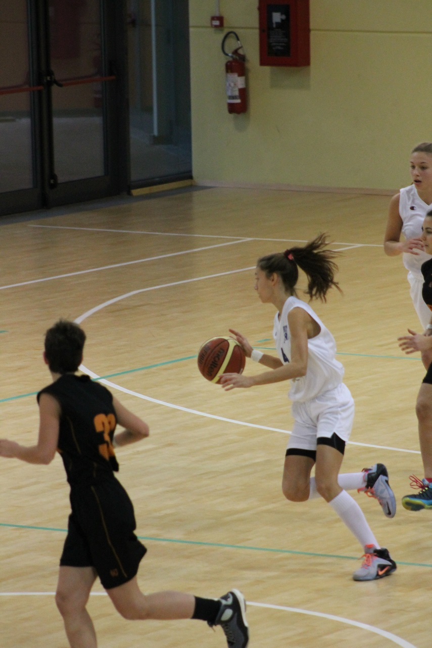 U18B Vittuone vs Bollate (43).JPG