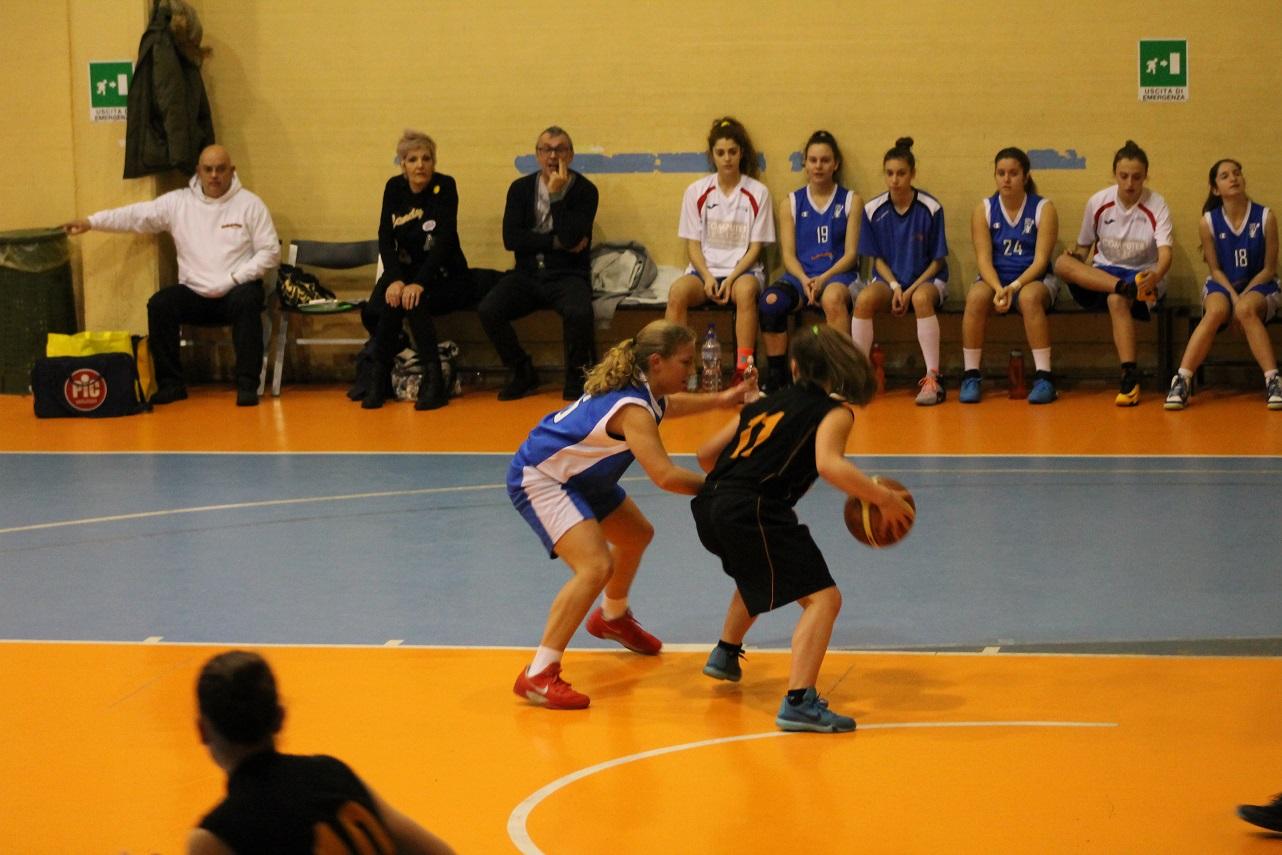 U18B Bollate vs Vittuone (17).JPG