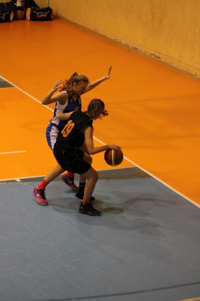 U18B Bollate vs Vittuone (39).JPG
