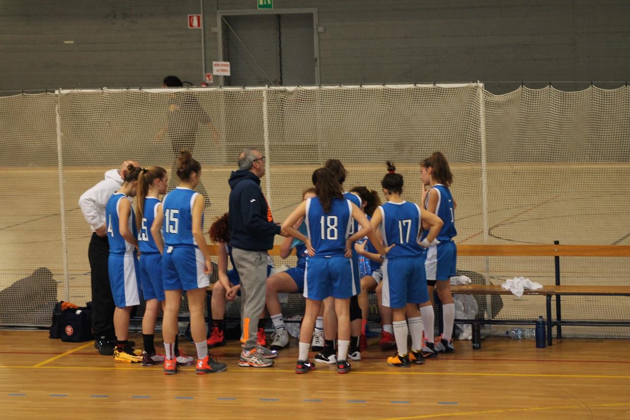 U18B Casteggio vs Vittuone (21).JPG