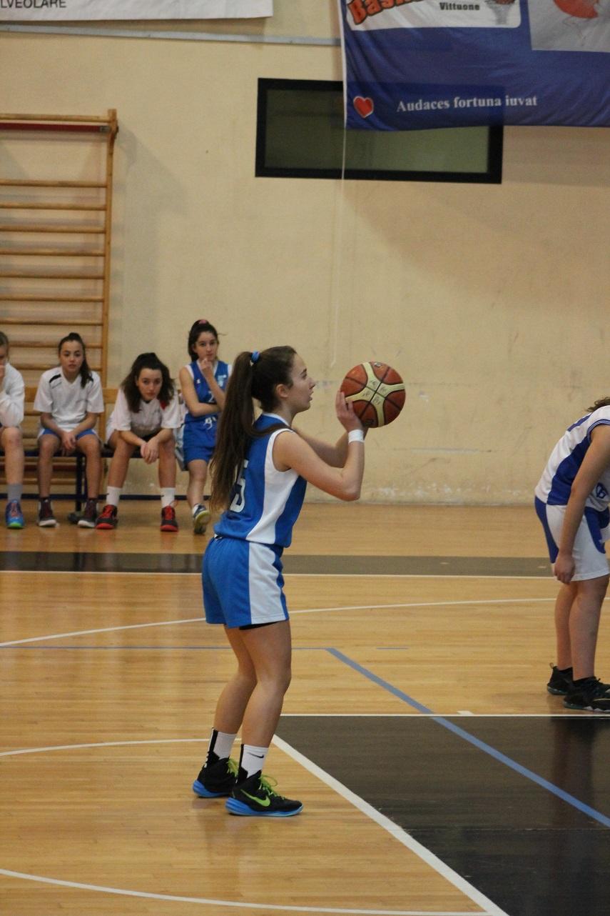 U18B Vittuone vs Propatria (18).JPG