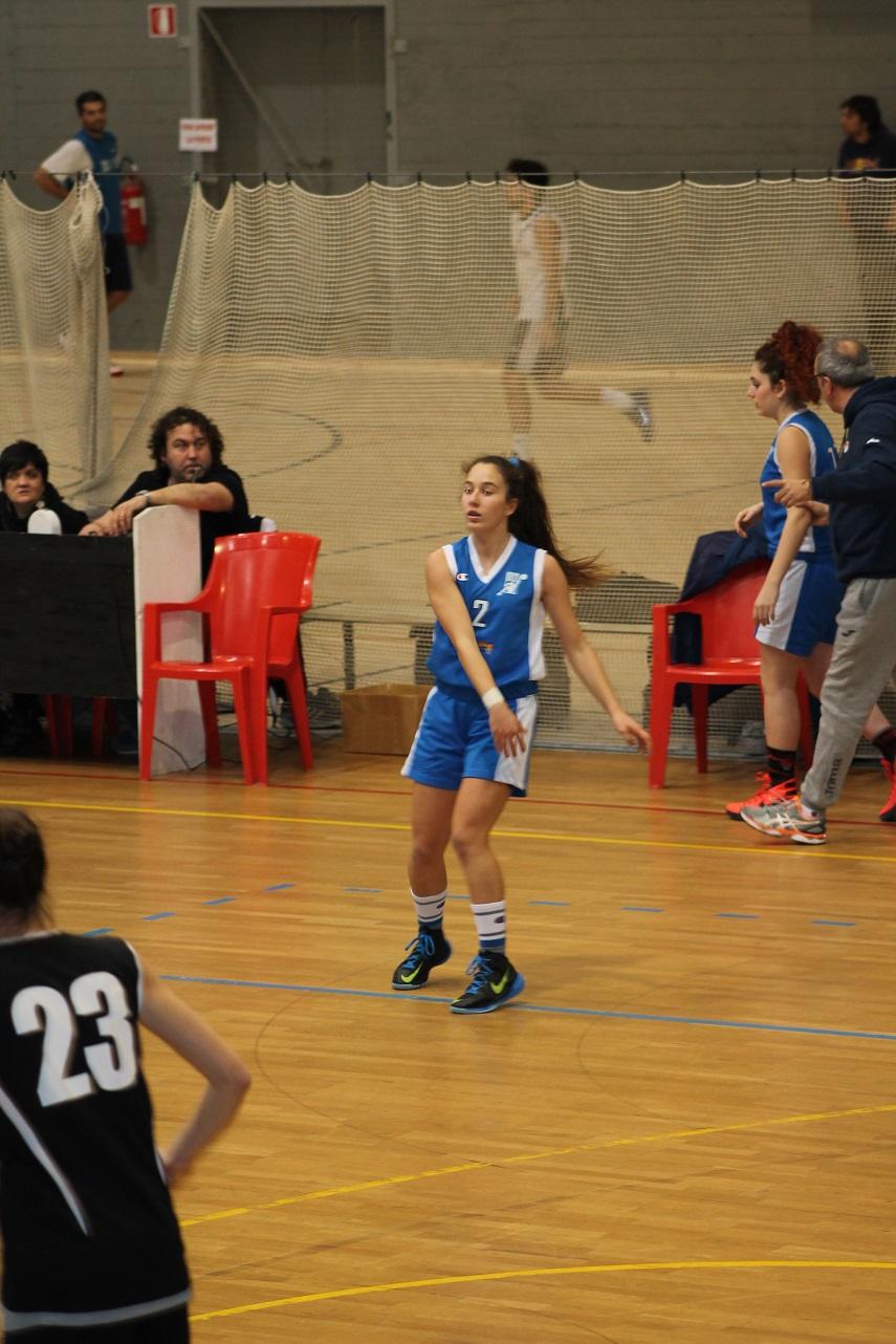 U18B Casteggio vs Vittuone (17).JPG