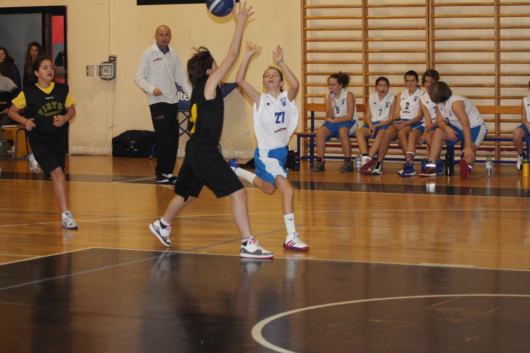 U13 - Baskettiamo Vittuone vs Carroccio Legnano 00028.jpg