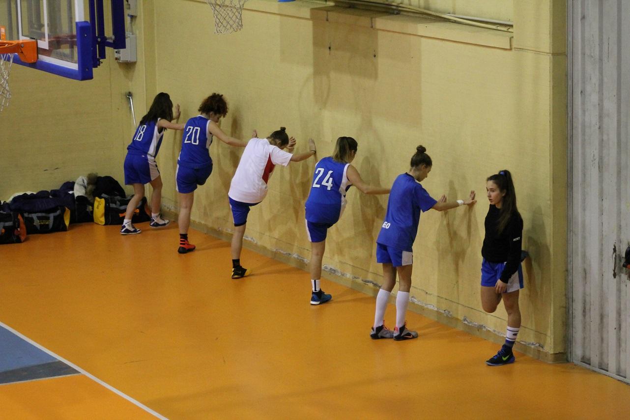 U18B Bollate vs Vittuone (04).JPG