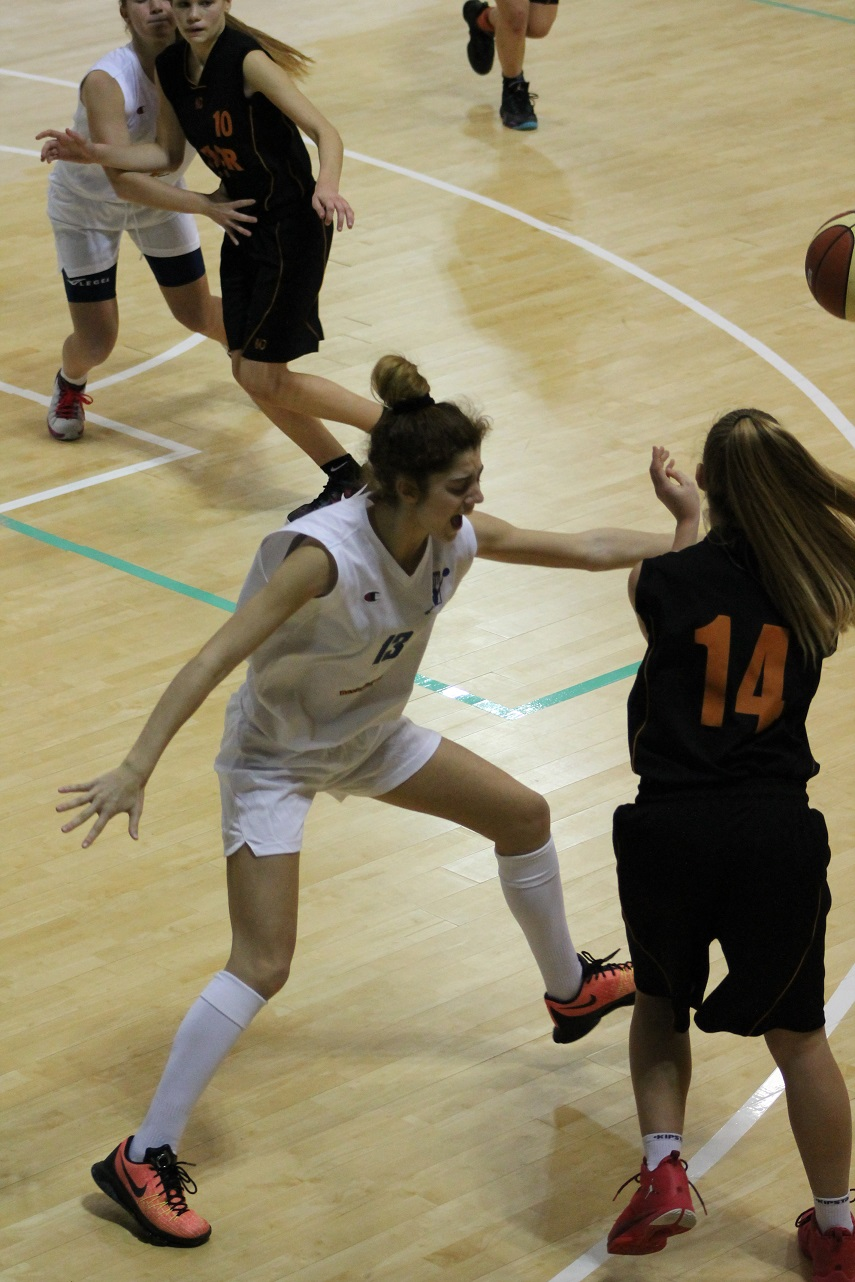 U18B Vittuone vs Bollate (62).JPG