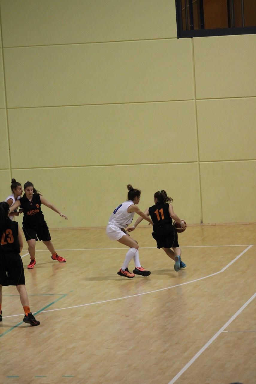 U18B Vittuone vs Bollate (19).JPG