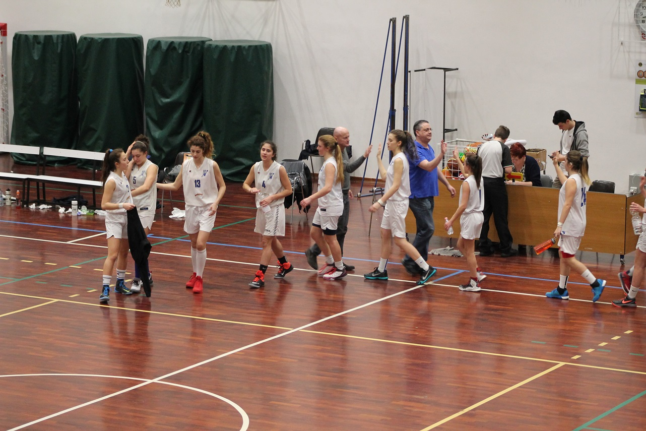 U18B Propatria vs Vittuone (63).JPG
