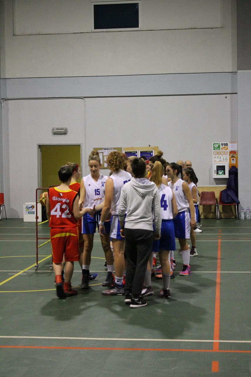 U18 - San Vittore Olona vs Vittuone B 03.JPG