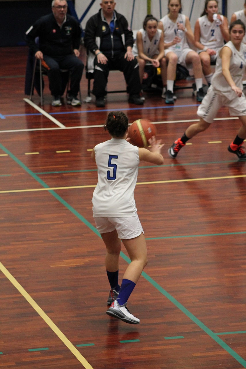 U18B Propatria vs Vittuone (16).JPG