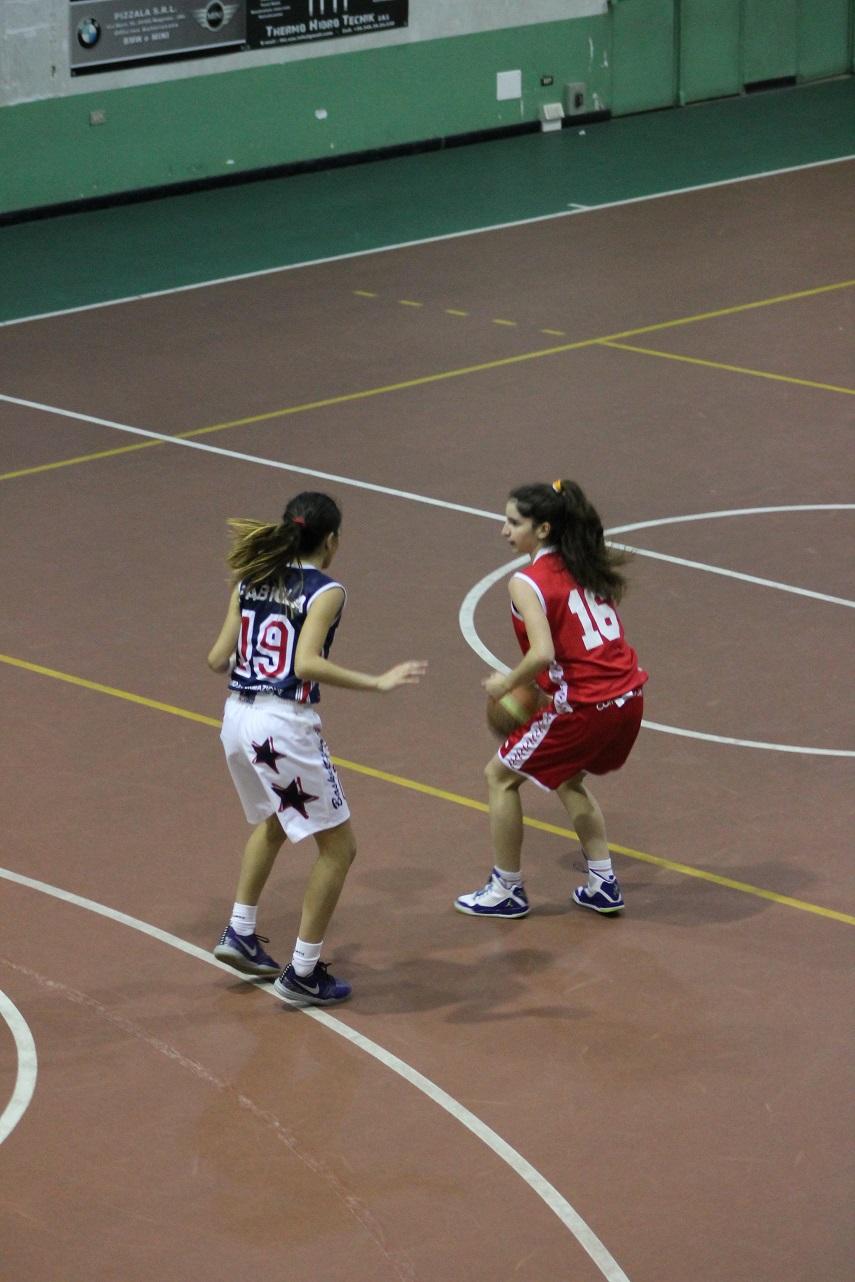 U18B Corbetta vs Vittuone (25).JPG