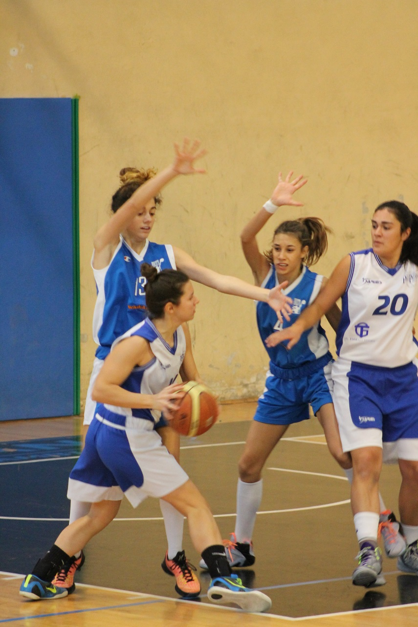 U18B Vittuone vs Propatria (09).JPG