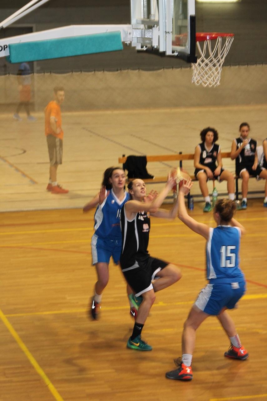 U18B Casteggio vs Vittuone (27).JPG