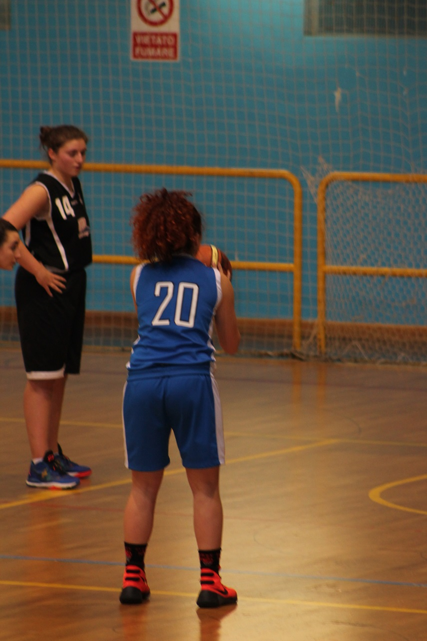 U18B Casteggio vs Vittuone (29).JPG