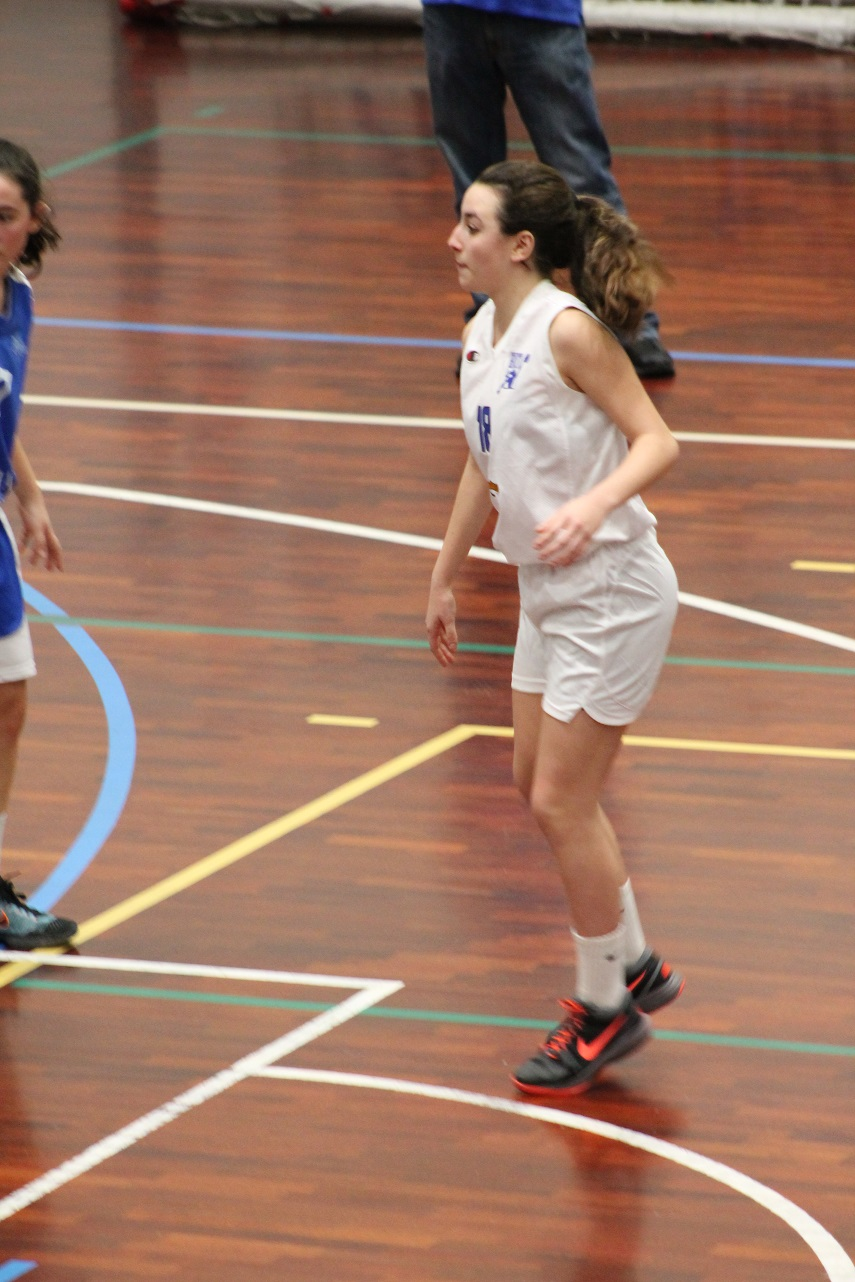 U18B Propatria vs Vittuone (49).JPG