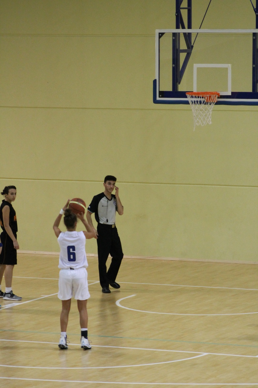 U18B Vittuone vs Bollate (59).JPG