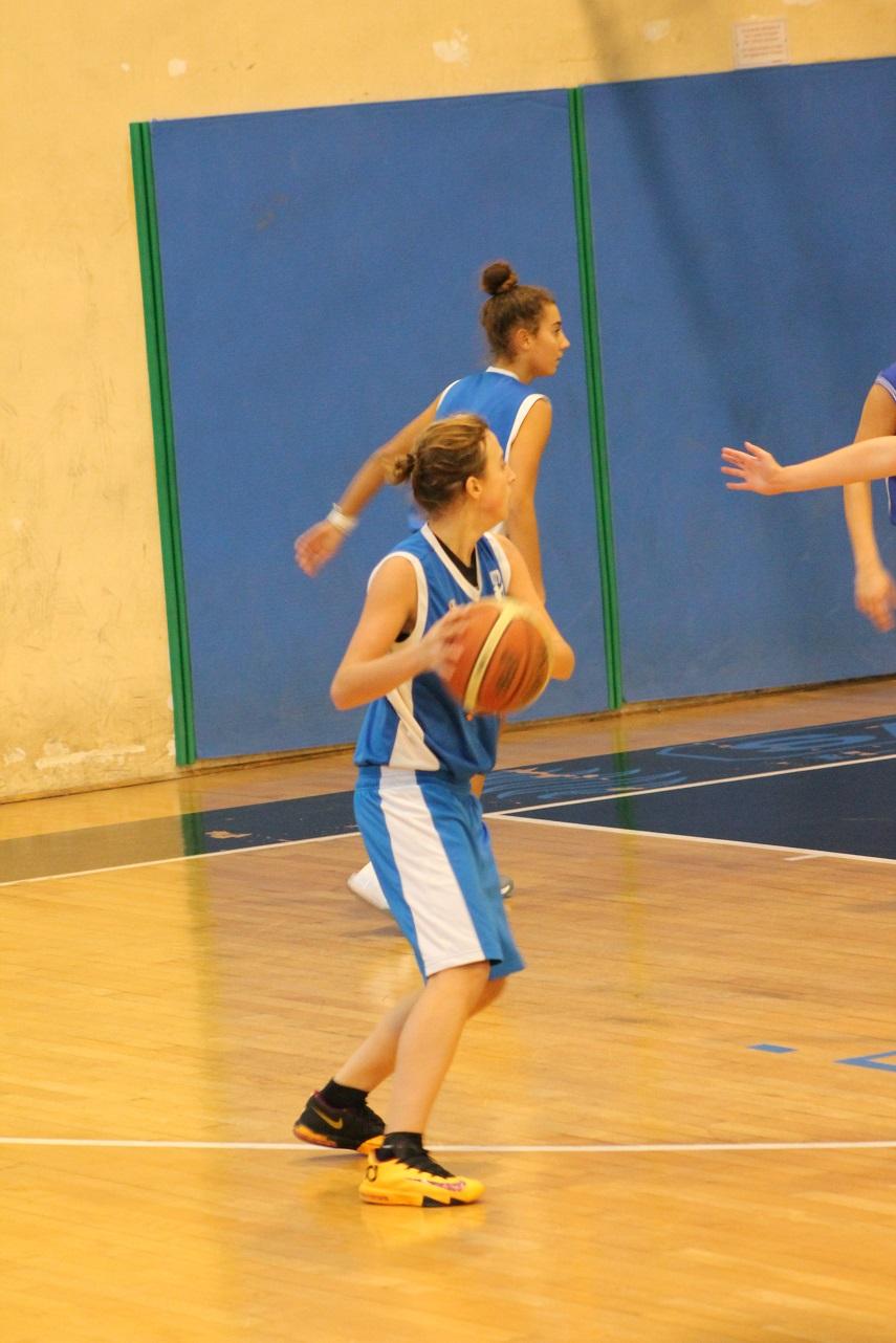 U18B Vittuone vs Propatria (31).JPG
