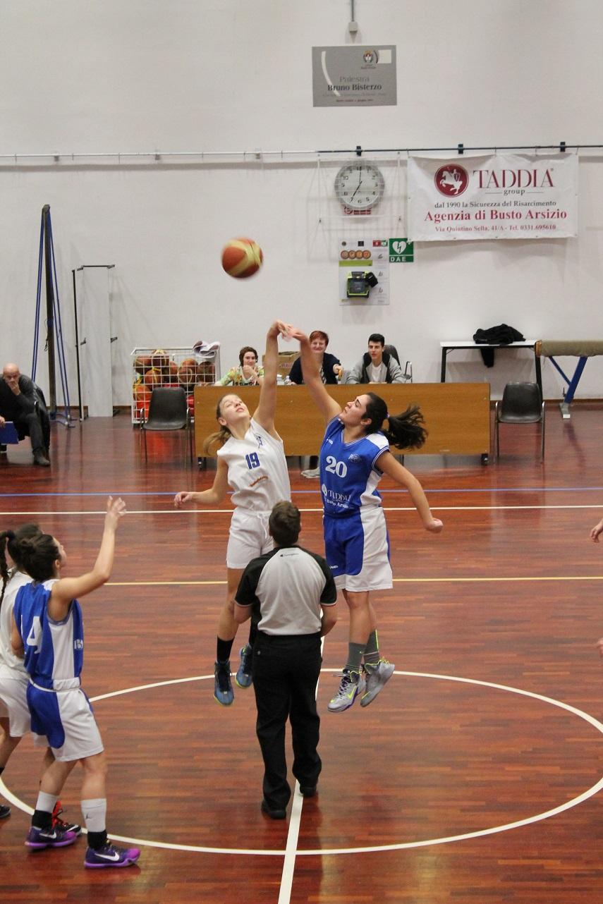 U18B Propatria vs Vittuone (06).JPG