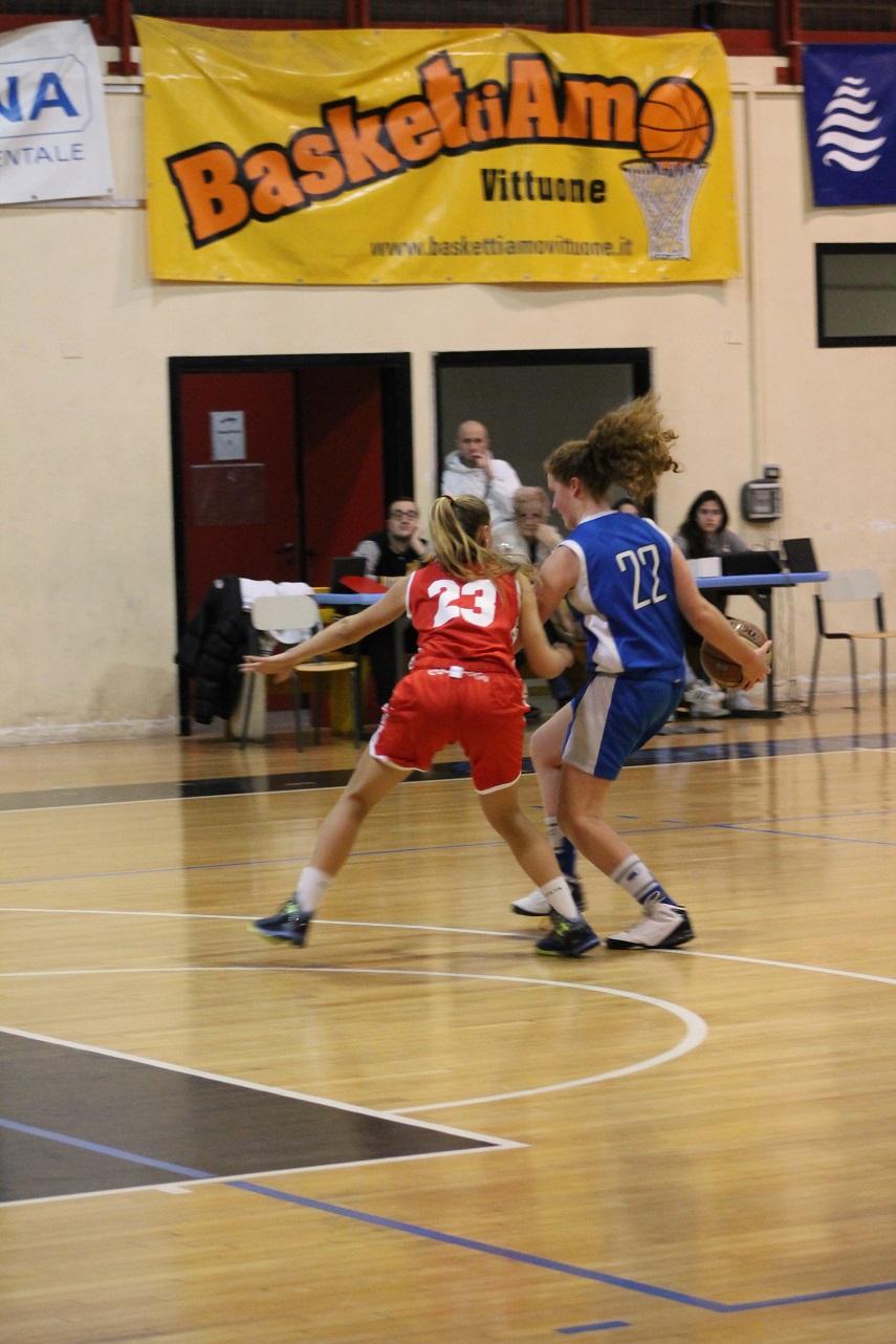 U16E Vittuone A vs B_022.JPG