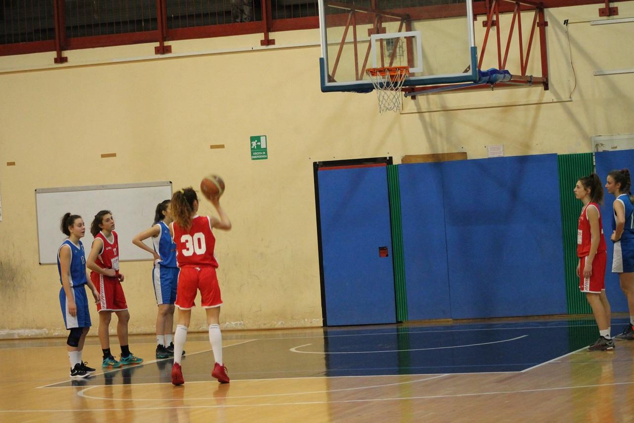 U16E Vittuone A vs B_041.JPG