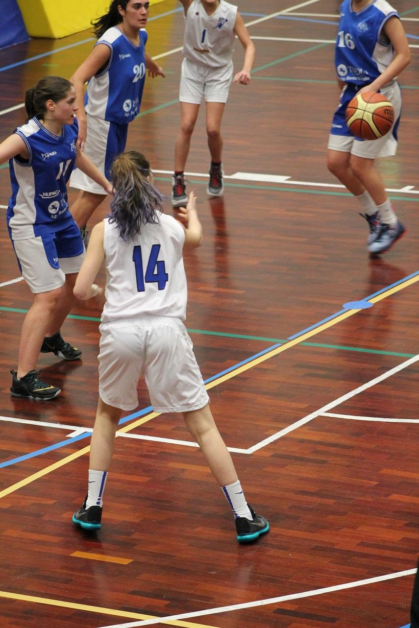 U18B Propatria vs Vittuone (44).JPG