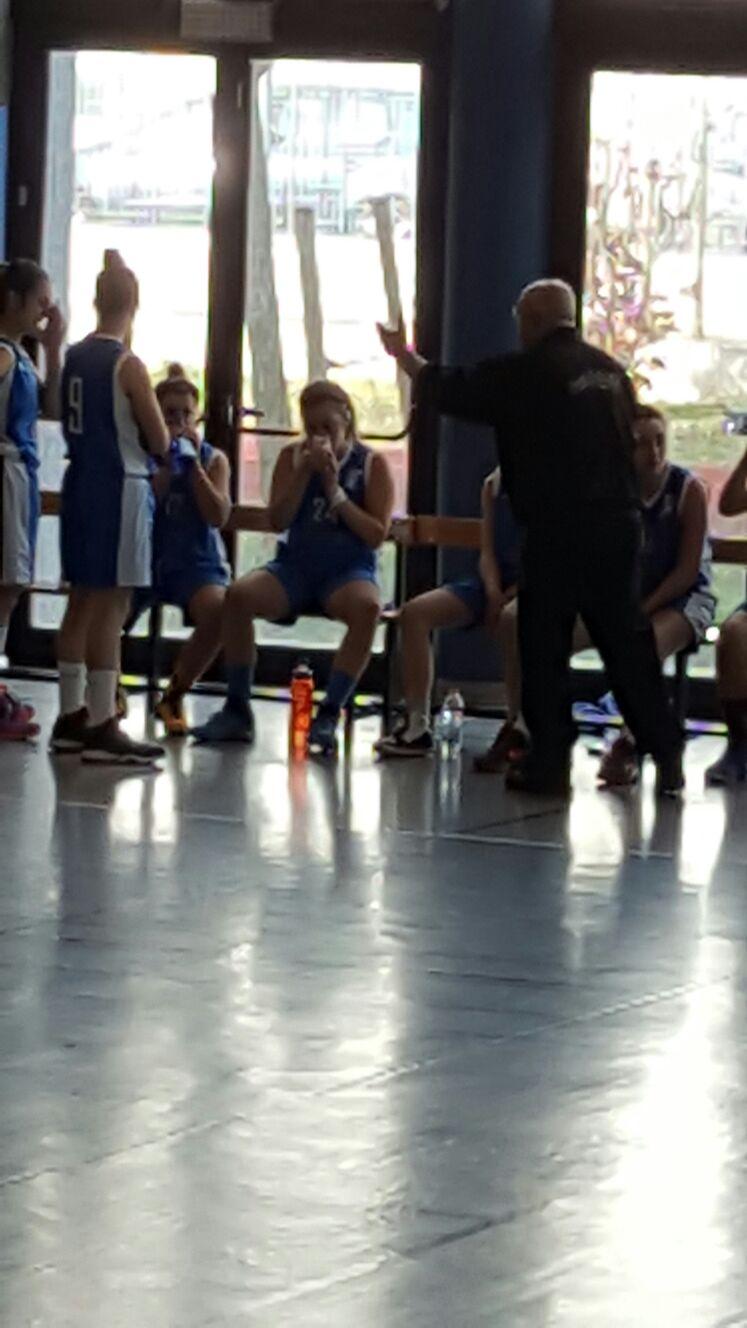 U16 - Tradate vs Vittuone 02.JPG