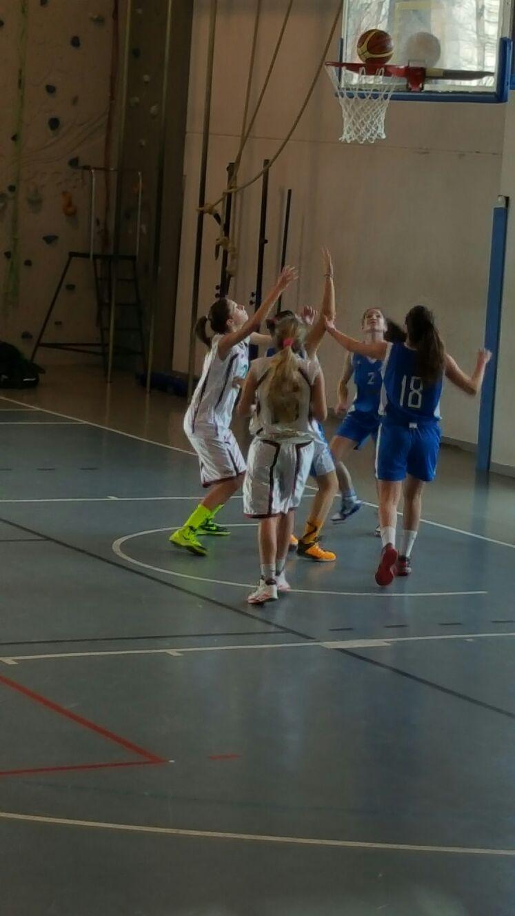 U16 - Tradate vs Vittuone 14.JPG