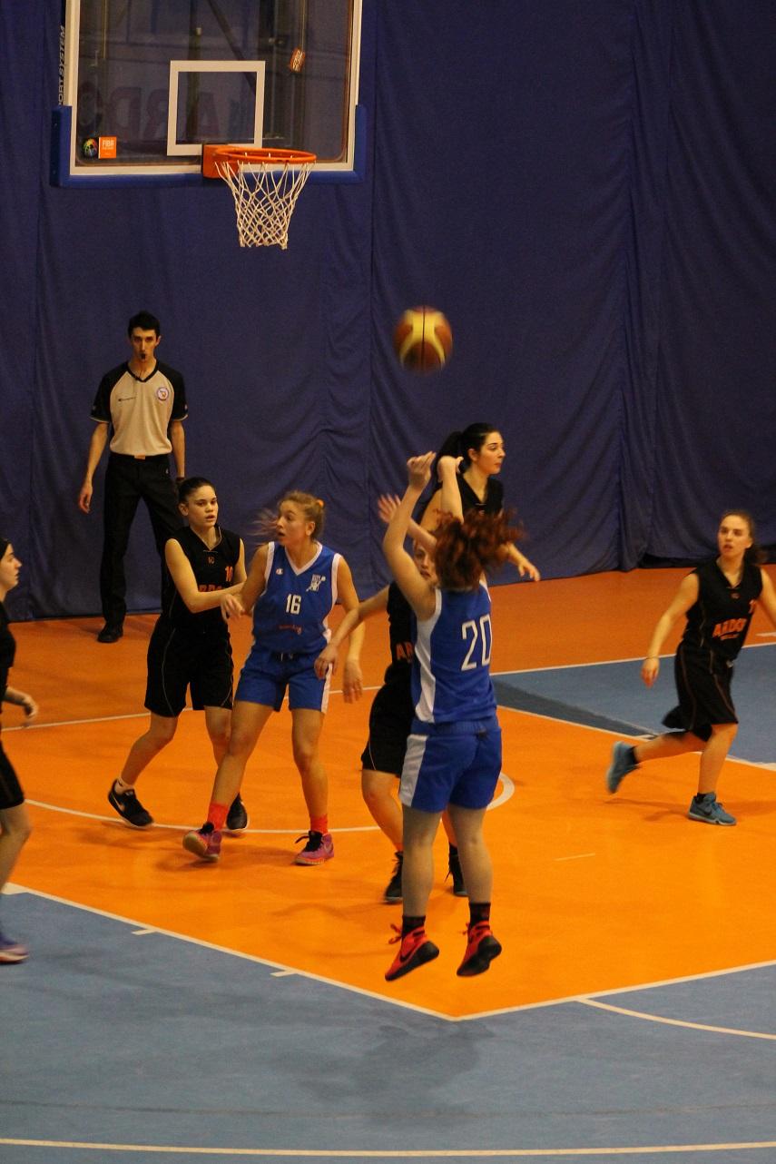 U18B Bollate vs Vittuone (42).JPG