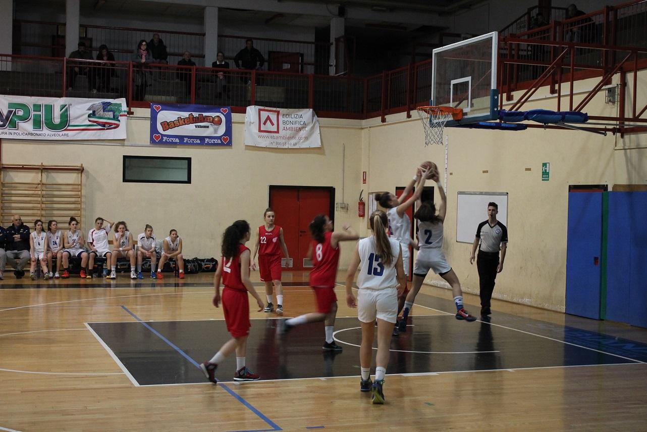 U18B_Vittuonen_vs_Cantù_(06).JPG