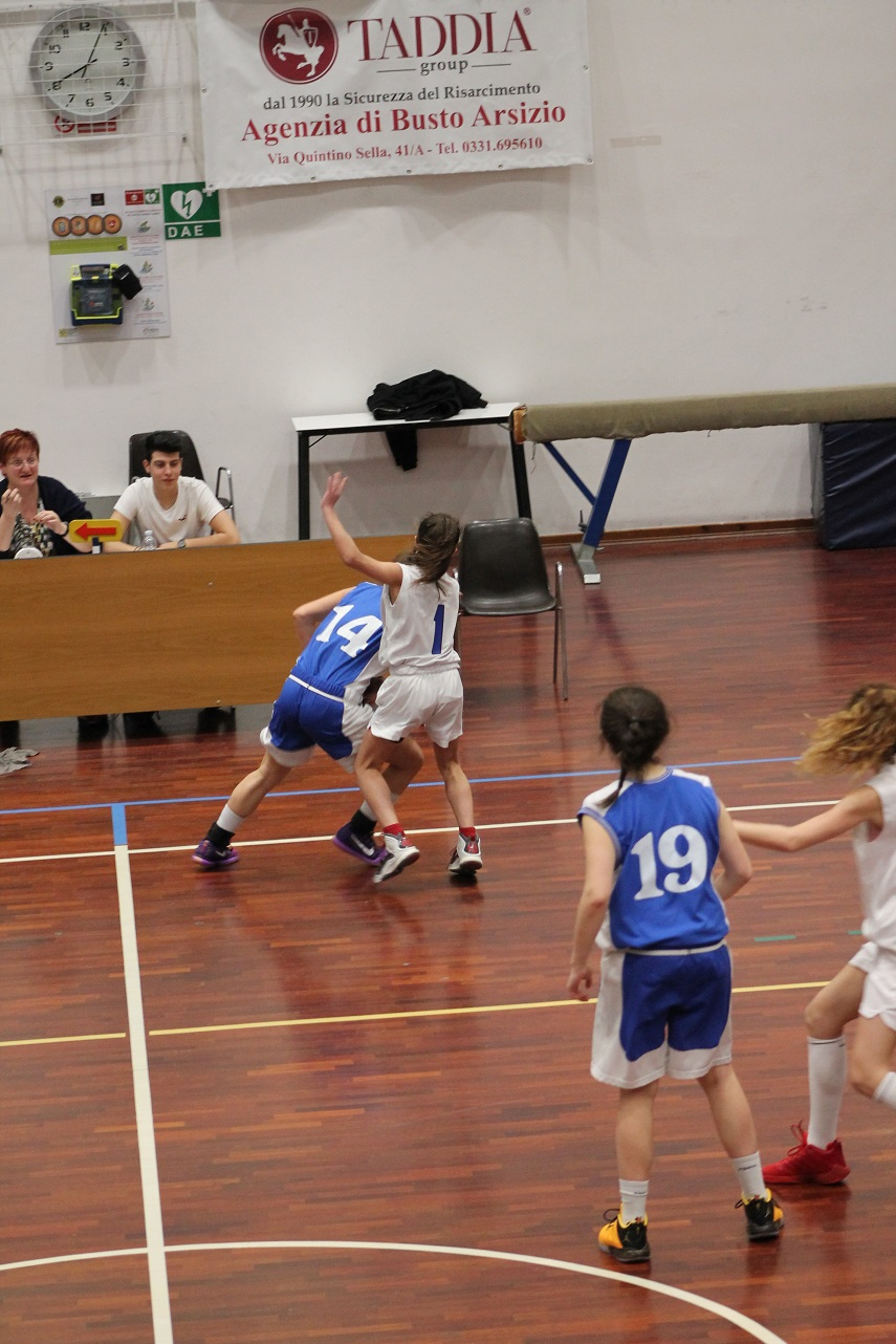 U18B Propatria vs Vittuone (40).JPG