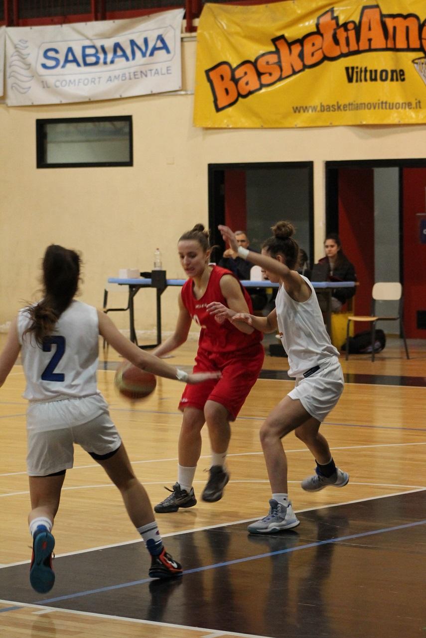 U18B_Vittuonen_vs_Cantù_(47).JPG