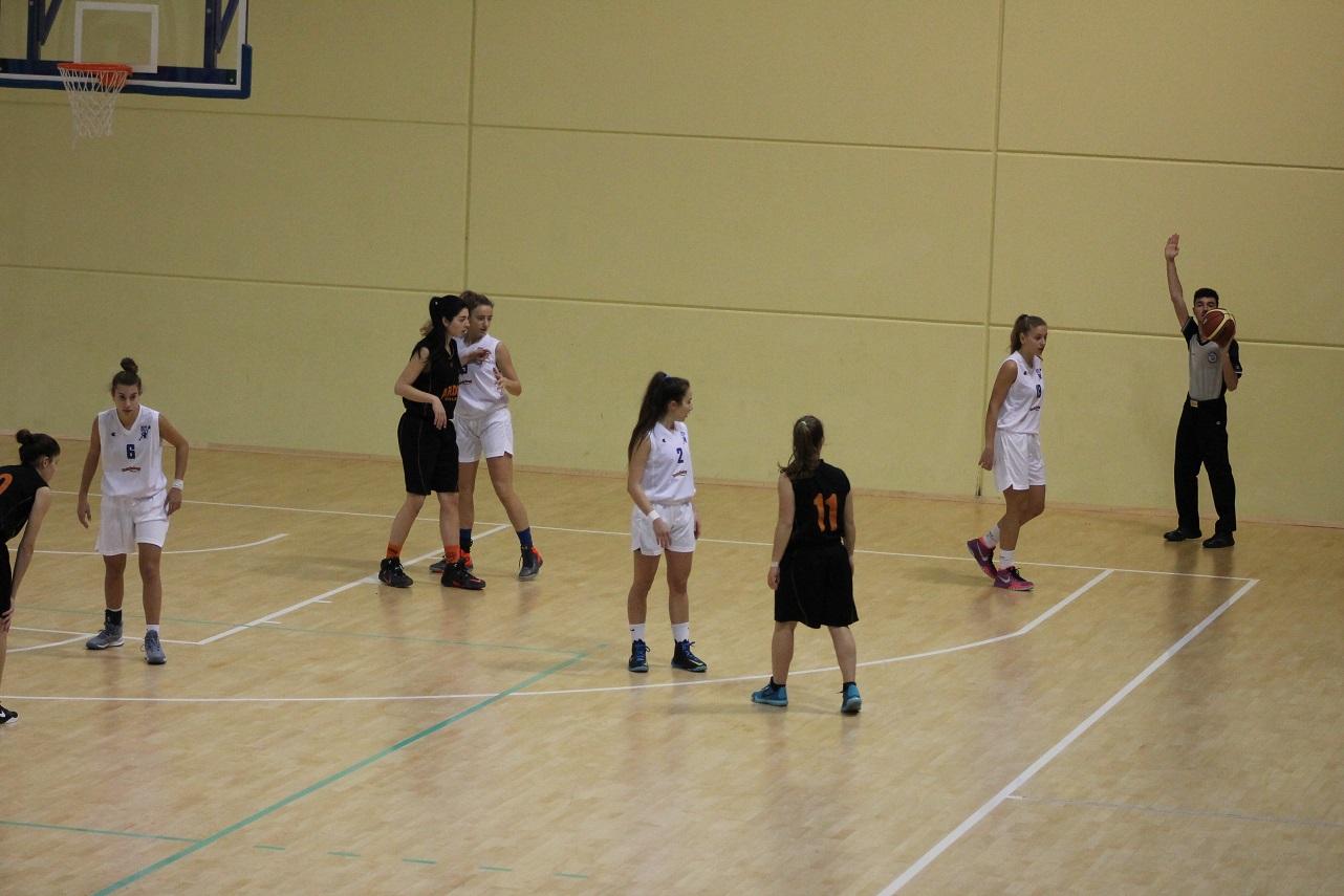 U18B Vittuone vs Bollate (08).JPG
