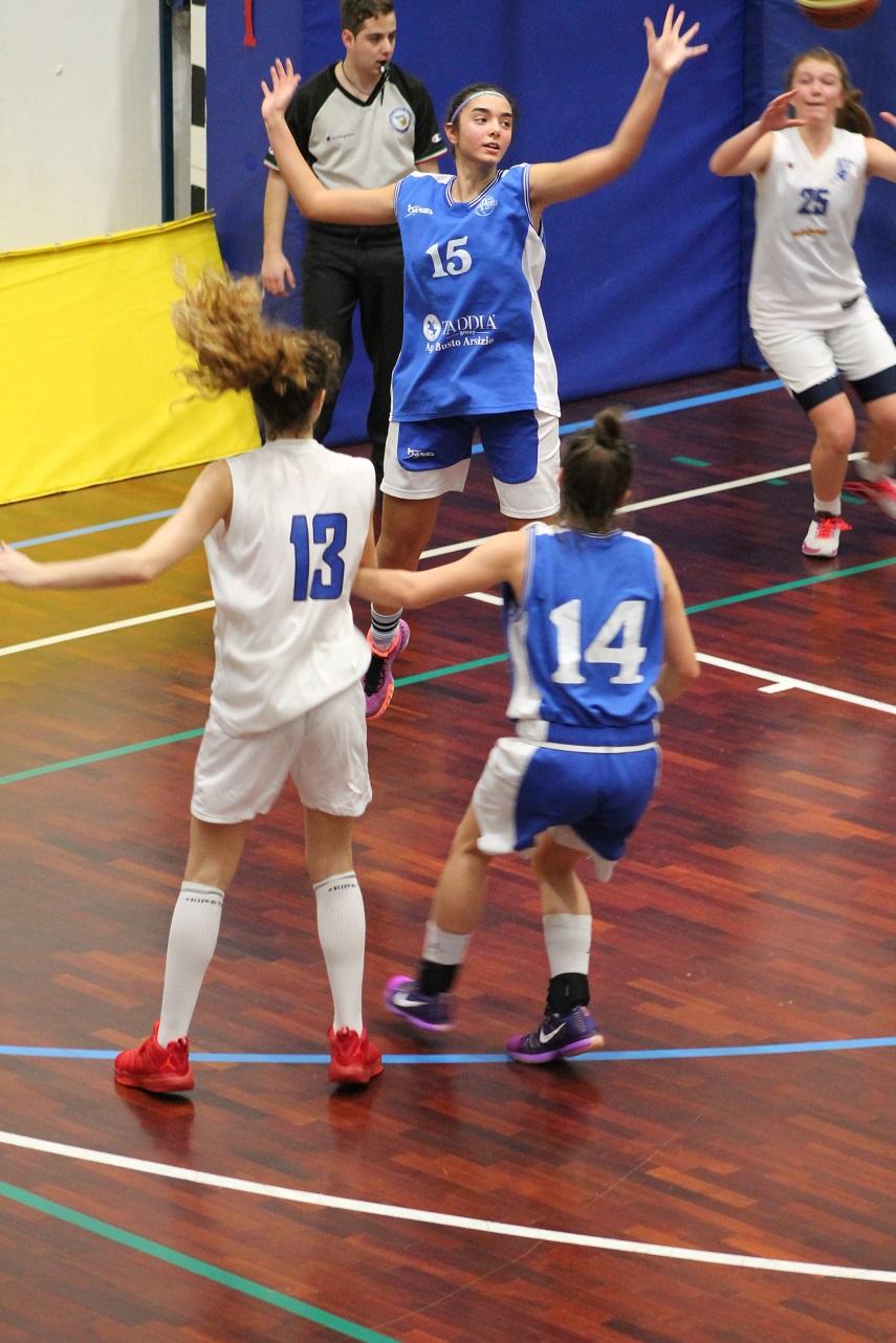 U18B Propatria vs Vittuone (53).JPG