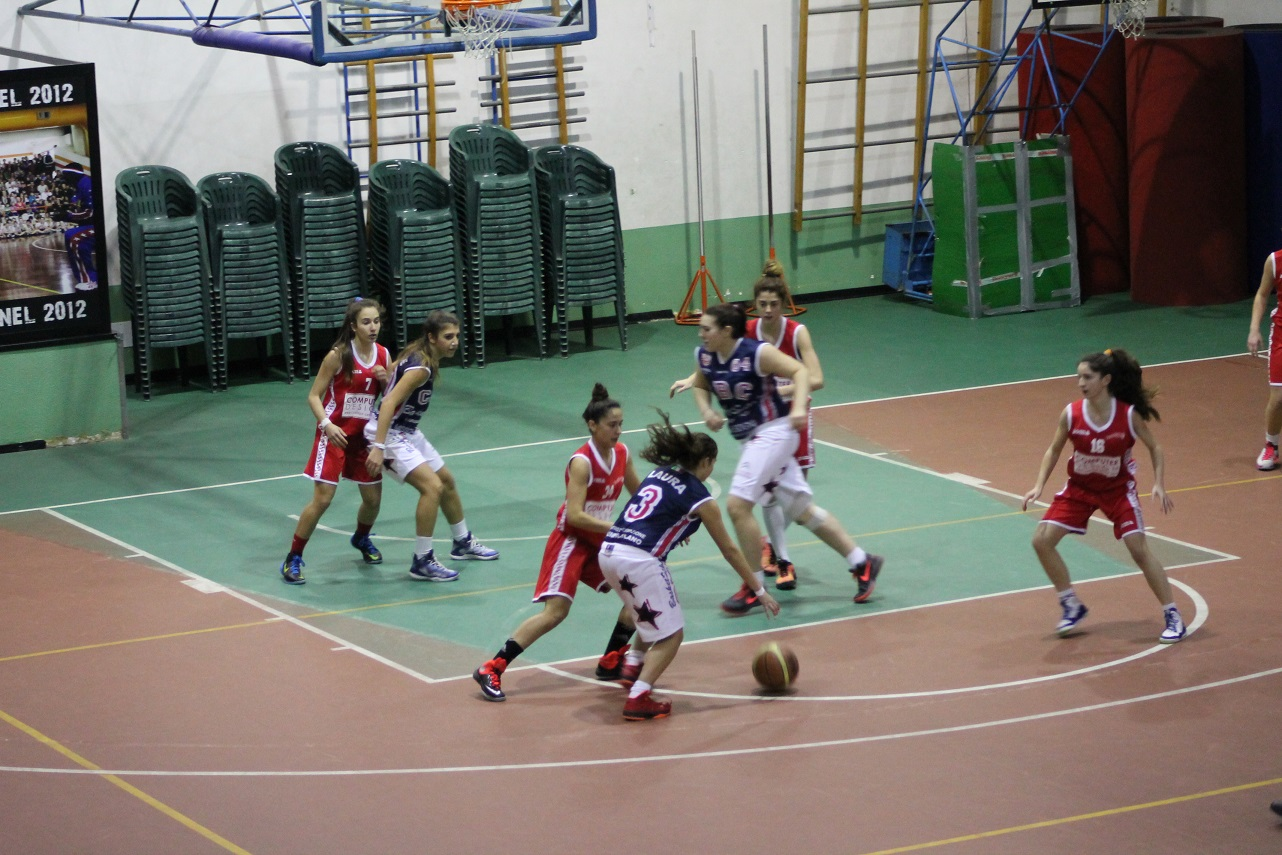 U18B Corbetta vs Vittuone (57).JPG