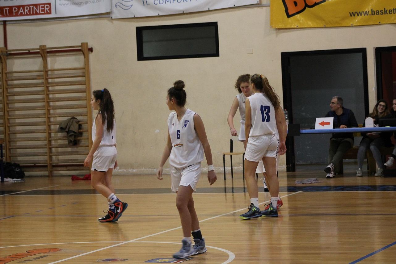 U18B_Vittuonen_vs_Cantù_(57).JPG