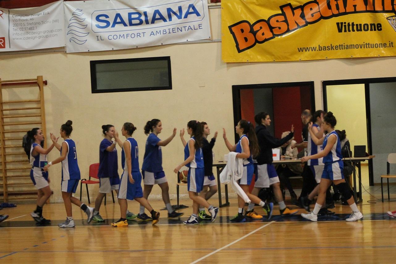 U18B Vittuone vs Propatria (38).JPG