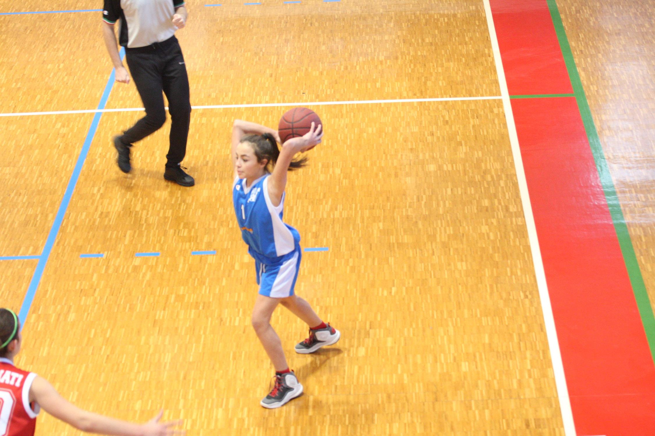 U16E - Costa Masnaga vs Baskettiamo Vittuone 2001 00026.jpg