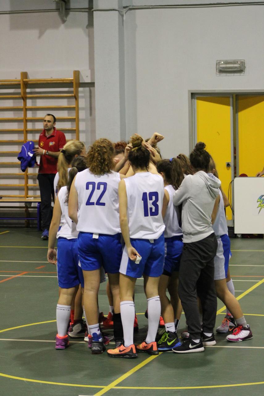 U18 - San Vittore Olona vs Vittuone B 30.JPG