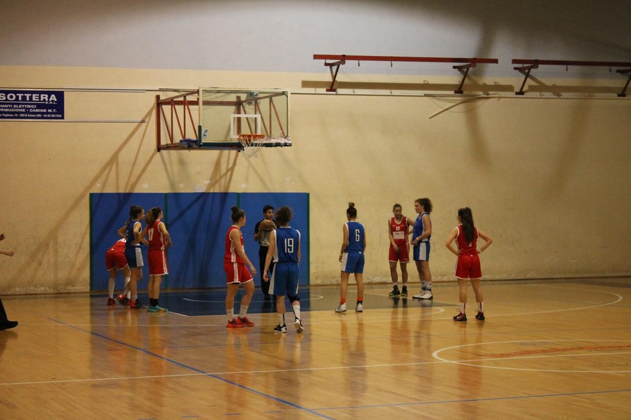 U16E Vittuone A vs B_010.JPG