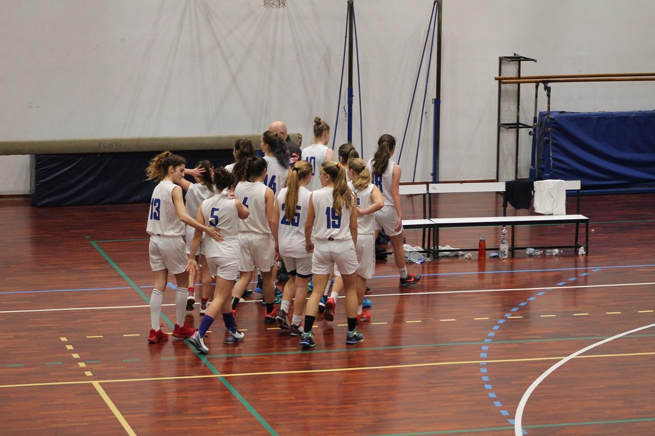 U18B Propatria vs Vittuone (62).JPG