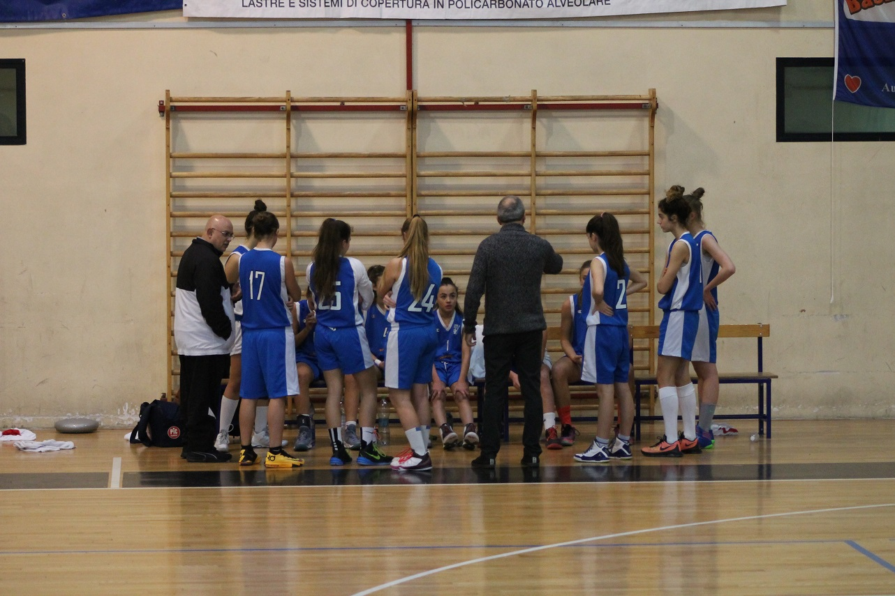 U18B Vittuone vs Propatria (29).JPG