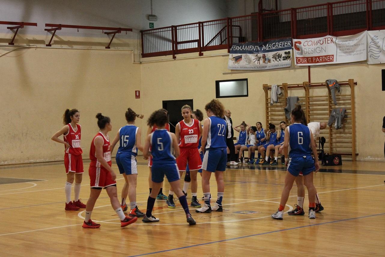 U16E Vittuone A vs B_007.JPG