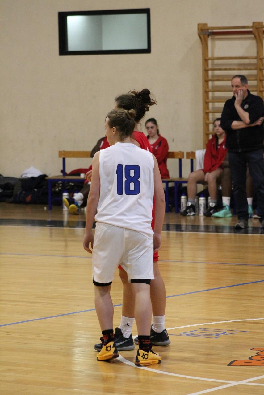 U18B_Vittuonen_vs_Cantù_(58).JPG