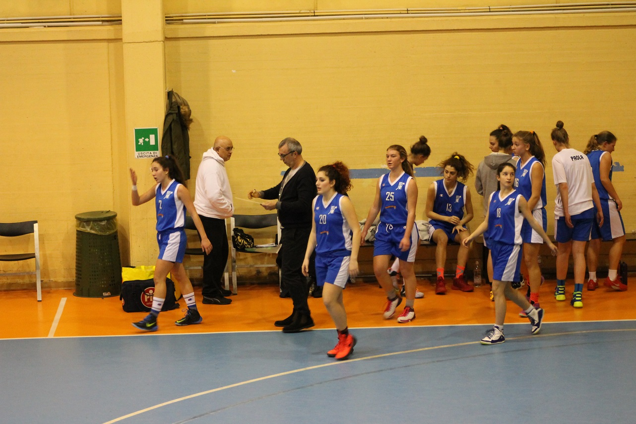U18B Bollate vs Vittuone (33).JPG