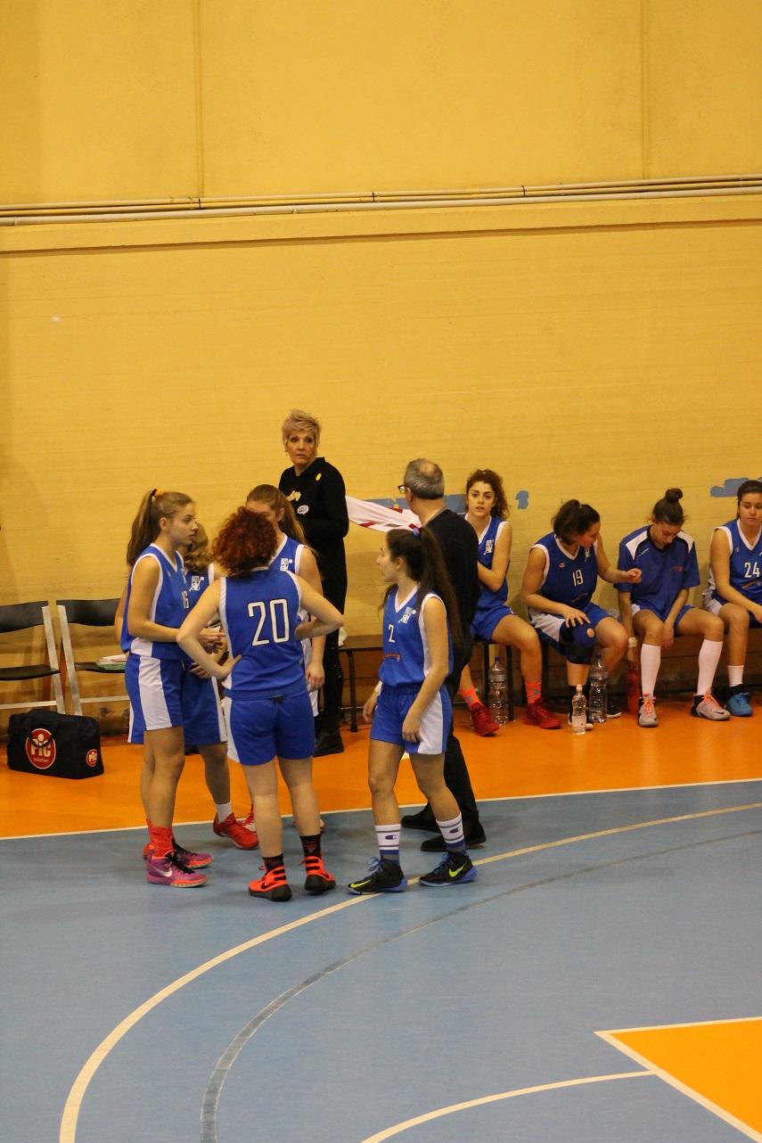U18B Bollate vs Vittuone (09).JPG