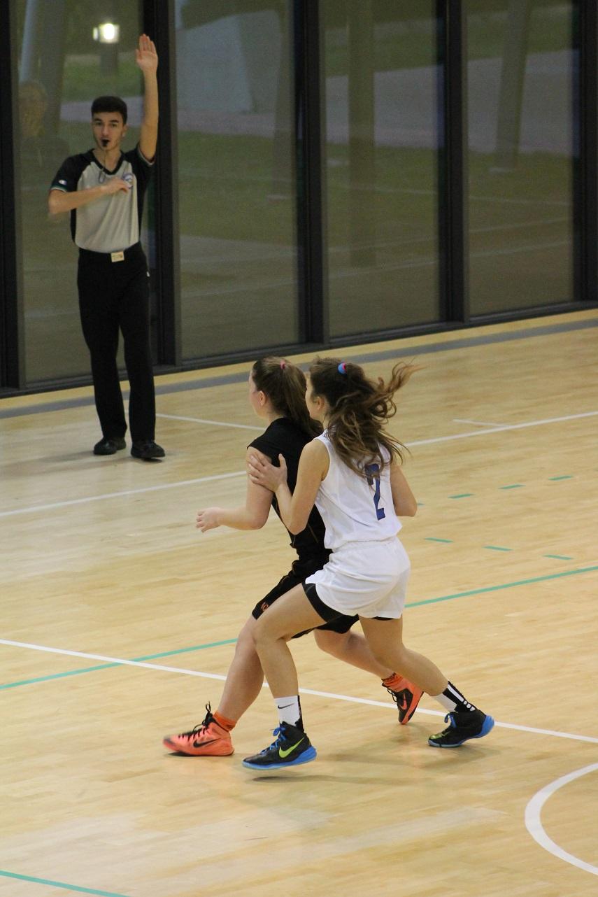 U18B Vittuone vs Bollate (61).JPG