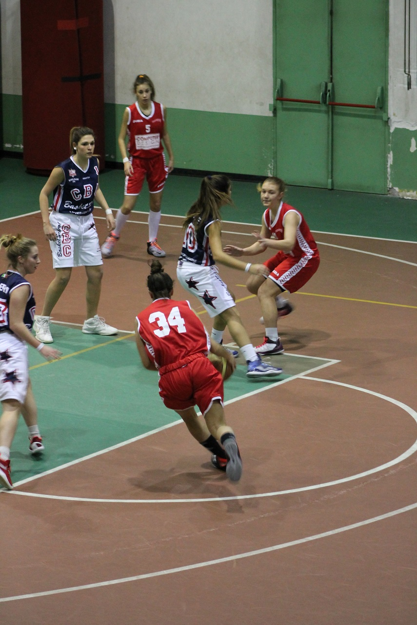 U18B Corbetta vs Vittuone (13).JPG