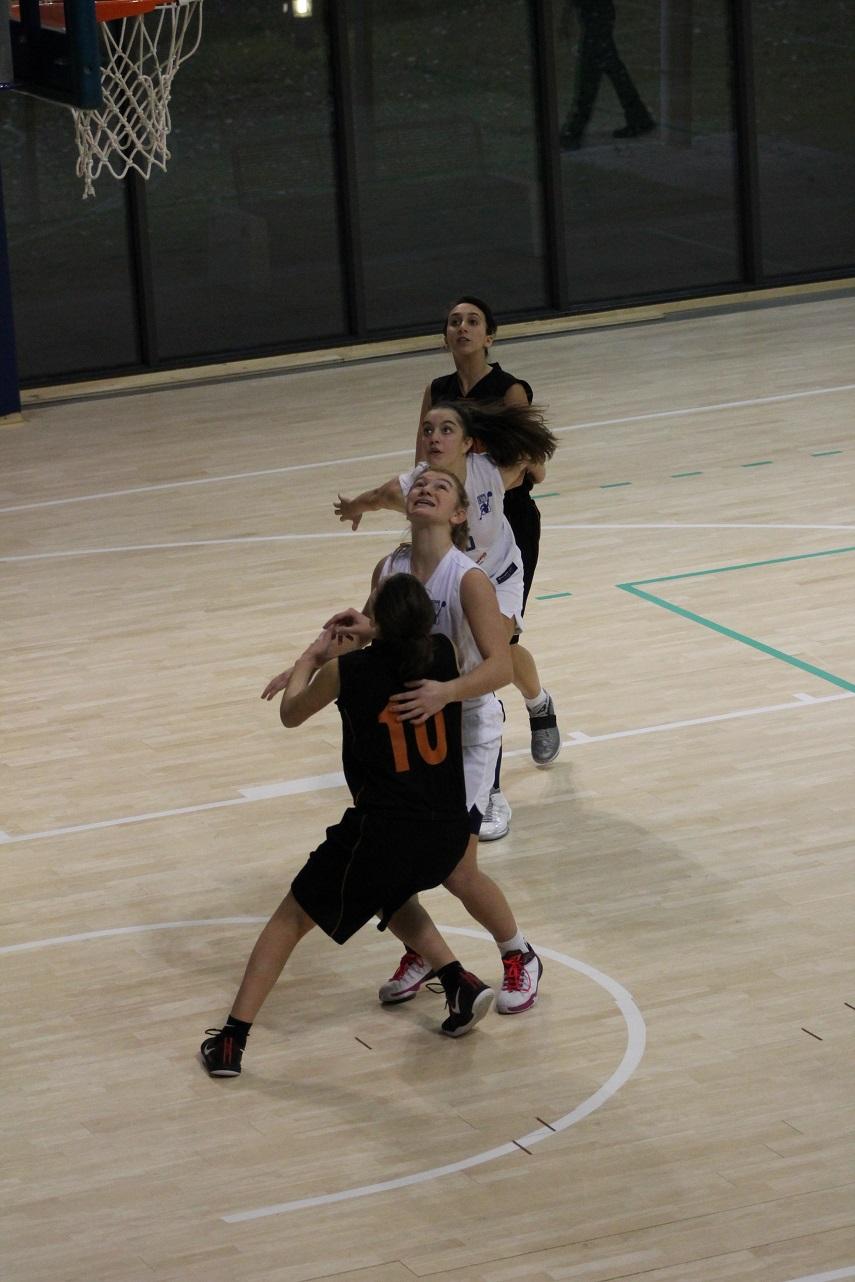 U18B Vittuone vs Bollate (63).JPG