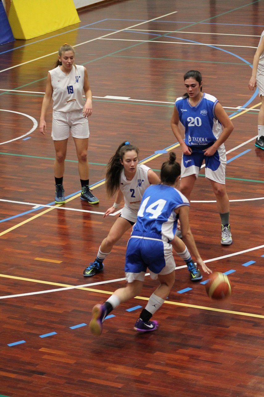 U18B Propatria vs Vittuone (13).JPG