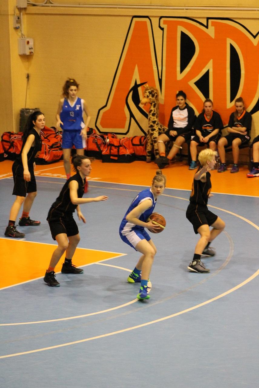 U18B Bollate vs Vittuone (60).JPG
