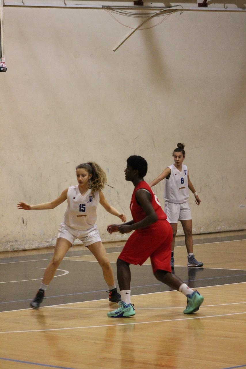 U18B_Vittuonen_vs_Cantù_(41).JPG